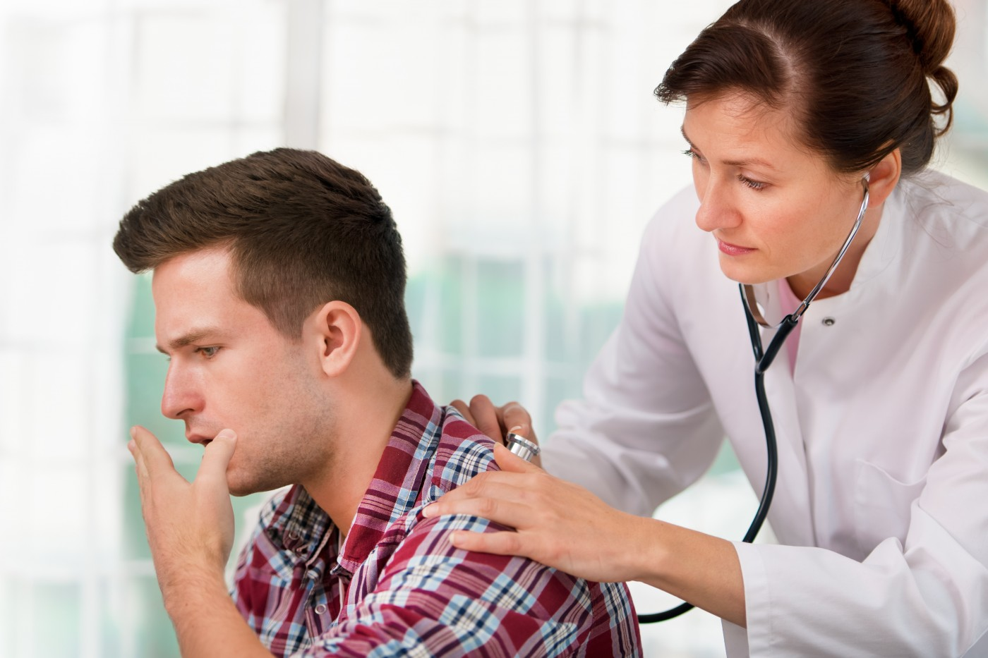 Quality of life for boys and young men with hemophilia