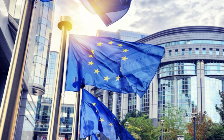EC approves Alprolix for hemophelia