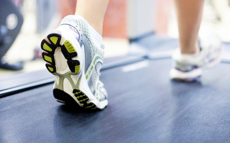 Physical activity in hemophilia patients