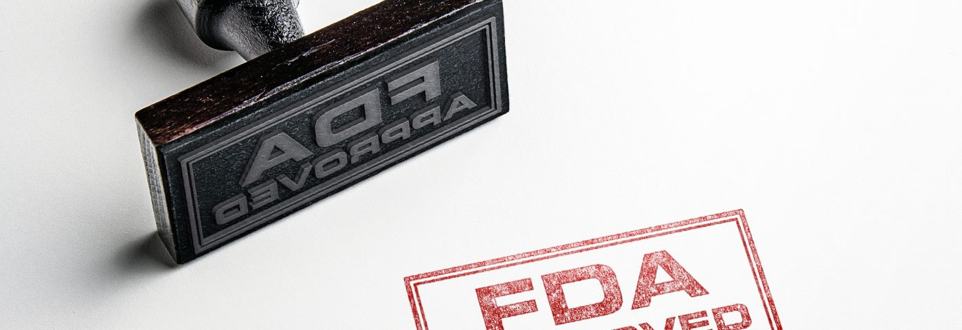 FDA Approves Easier Preparation System for Hemophilia A Patients on Adynovate Therapy