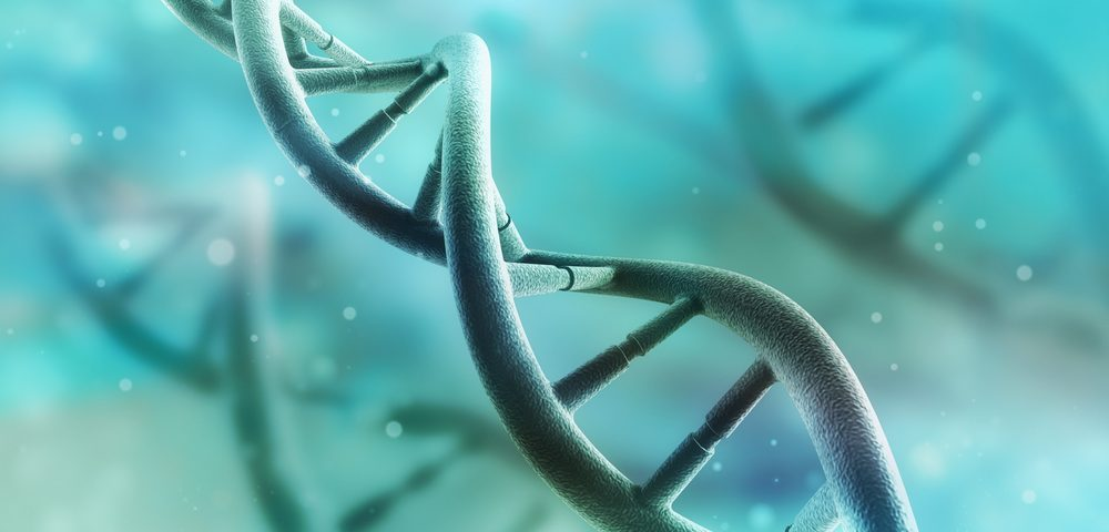 Sangamo's Genome Editing Therapy for Hemophilia B Named 'Orphan Drug' by FDA