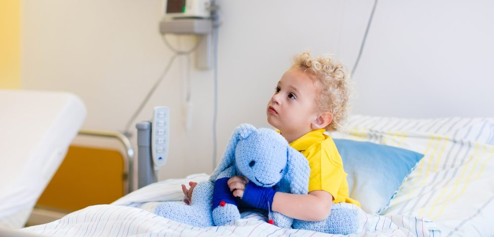 Initial Hemophilia B Treatments Should Be Done in Hospitals, Researchers Suggest