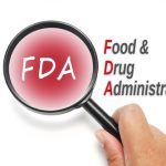 Valrox marketing application accepted by FDA