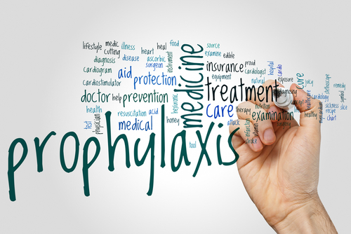 Researchers Review Guidelines on Primary Prophylaxis in Hemophiliac Children
