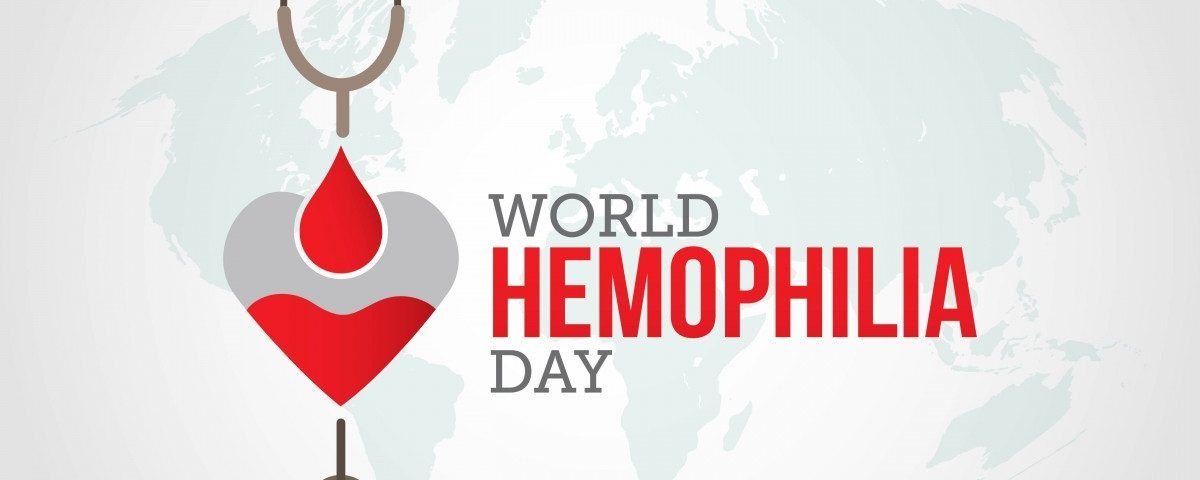 BDI Pharma Employees Raise Funds, Awareness on World Hemophilia Day