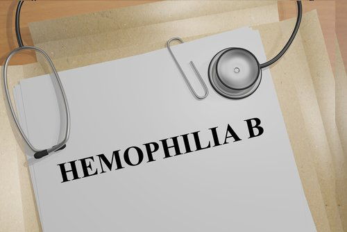 Dimension to End Development of DTX101 as Gene Therapy for Hemophilia B