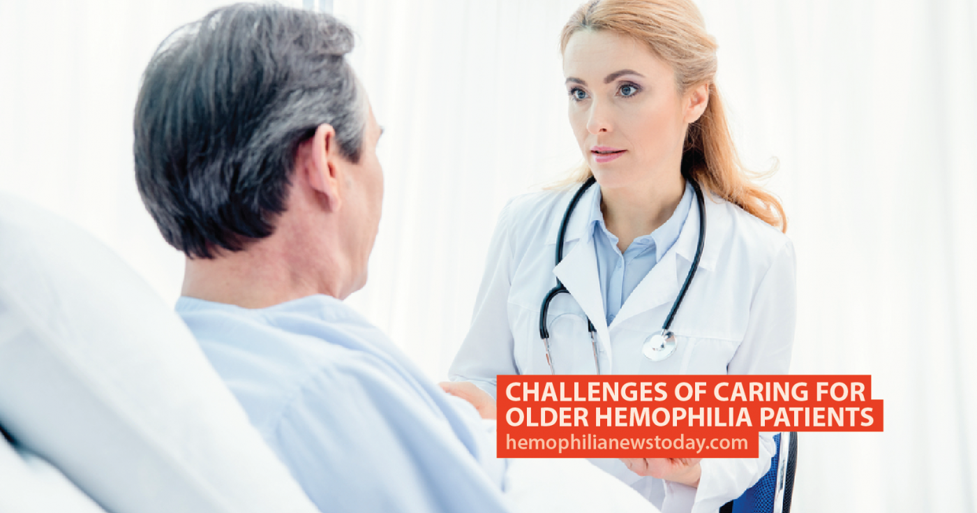 the challenges of caring for a Caring for a person with heart failure (phf) is highly stressful and challenging our study qualitatively examines the challenges of caring for a phf.