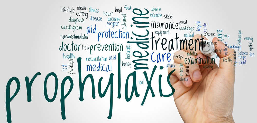 Prophylaxis Improves Function, Quality of Life, and Pain Relief in Hemophilia A, Study Finds