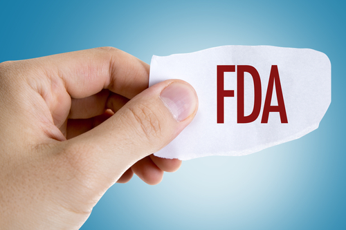 Software to Help Personalize ADVATE Treatment of Hemophilia A Receives FDA Clearance