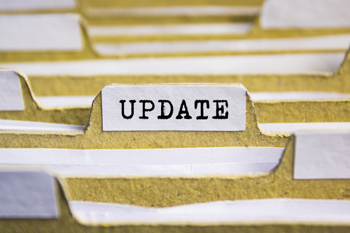 FDA Updates Label of Bioverativ's Alprolix Upon Review of Positive Interim B-YOND Trial Data