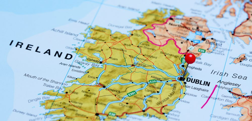 Clinical Study in Ireland Aims to Improve Care for Hemophilia Patients by Using Personalized Approaches