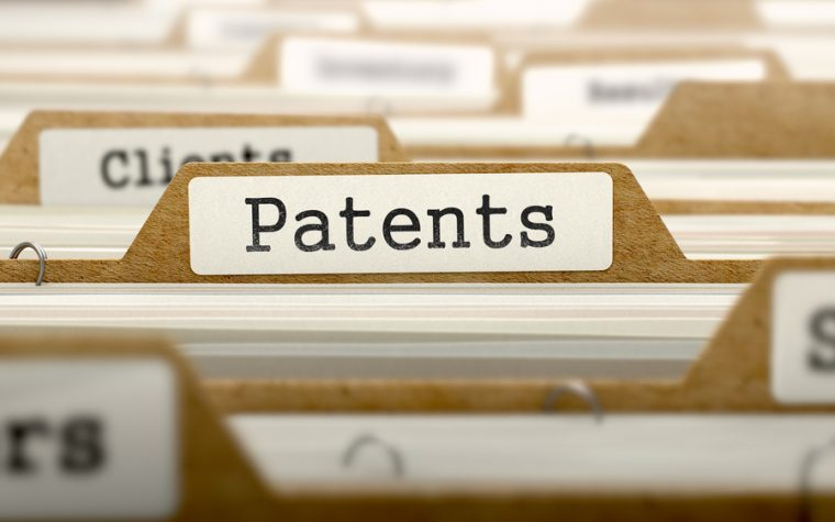 uniQure Granted 2 New Patents Covering Gene Therapy Approach for Hemophilia B