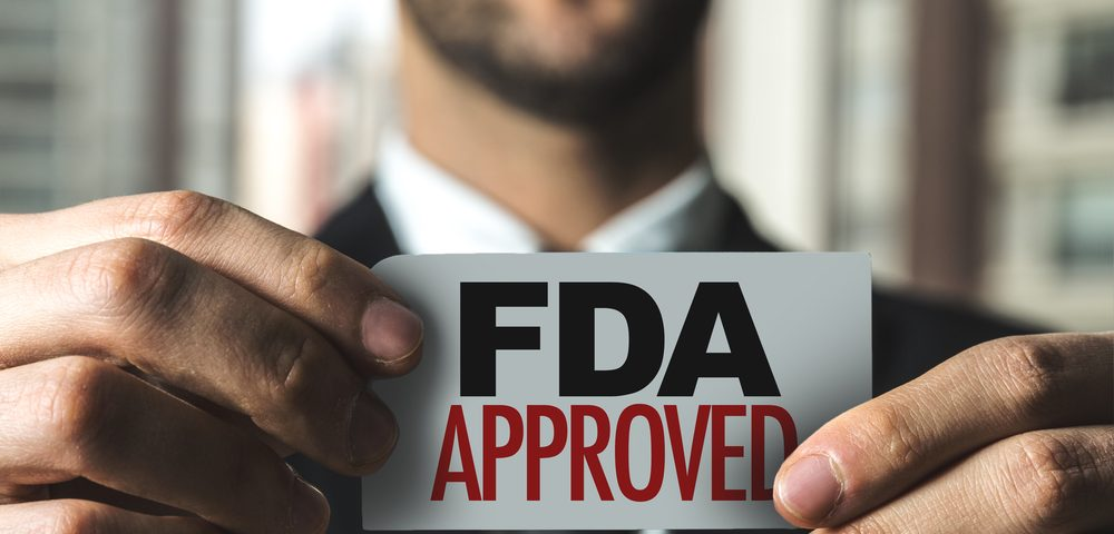 FDA Approves Hemlibra to Treat Hemophilia A Without Factor VIII Inhibitors