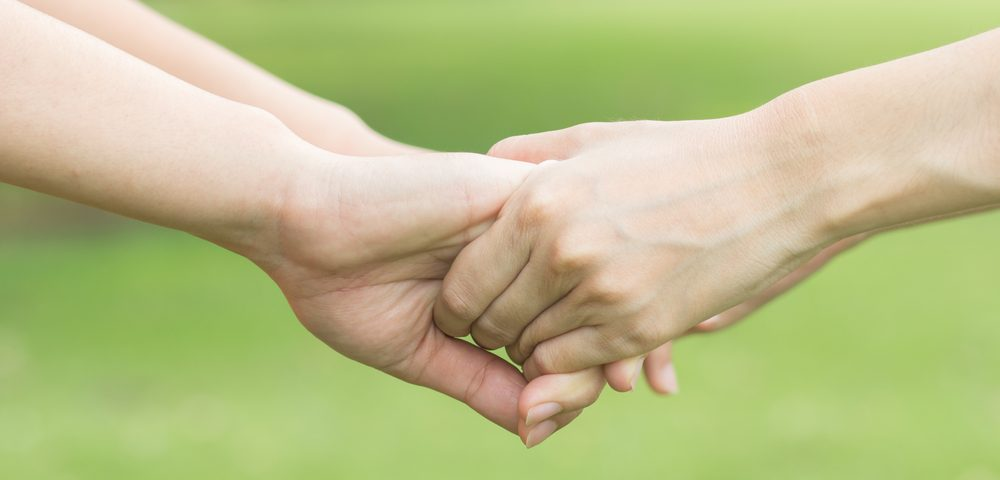Help Me Help You: A Carer's Perspective