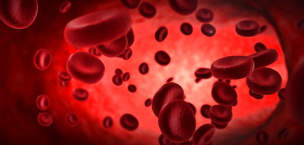 Blood Type, Von Willebrand Factor Play No Role in FVIII Levels in Non-Severe Hemophilia A, Study Suggests