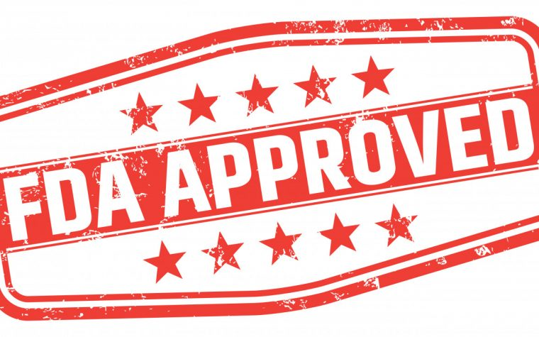 FDA approval Sevenfact