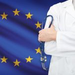 Hemophilia and EU survey