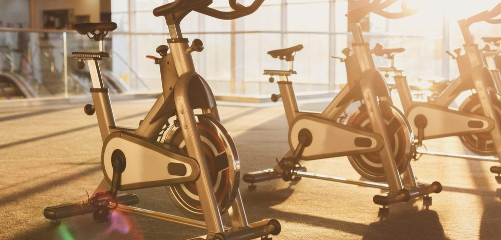 The Value of a Gym Membership for Someone with Chronic Illness