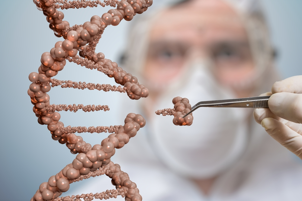 AMT-060 gene therapy