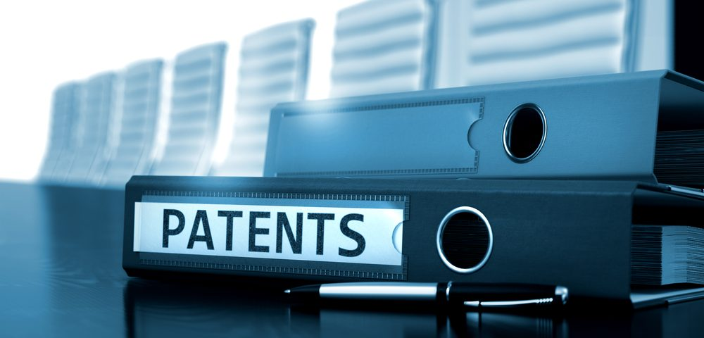 uniQure Granted US Patent to Use FIX-Padua for Hemophilia B Gene Therapy