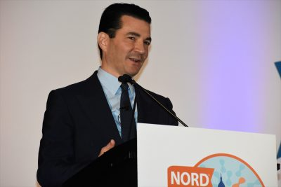 Gene Therapy Takes Center Stage at 2019 NORD Summit