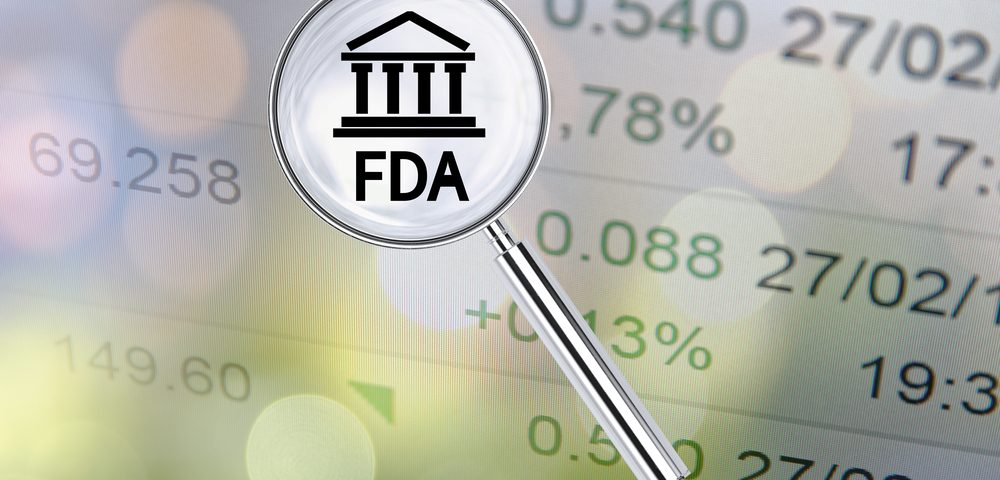 FDA Clears CRYOcheck Lab Test of Factor VIII Activity in Hemophilia A
