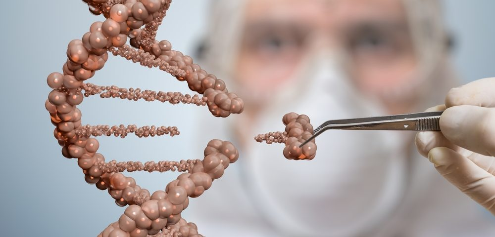 CRISPR/Cas9 May Be Better Than Gene Therapy at Increasing FIX Activity