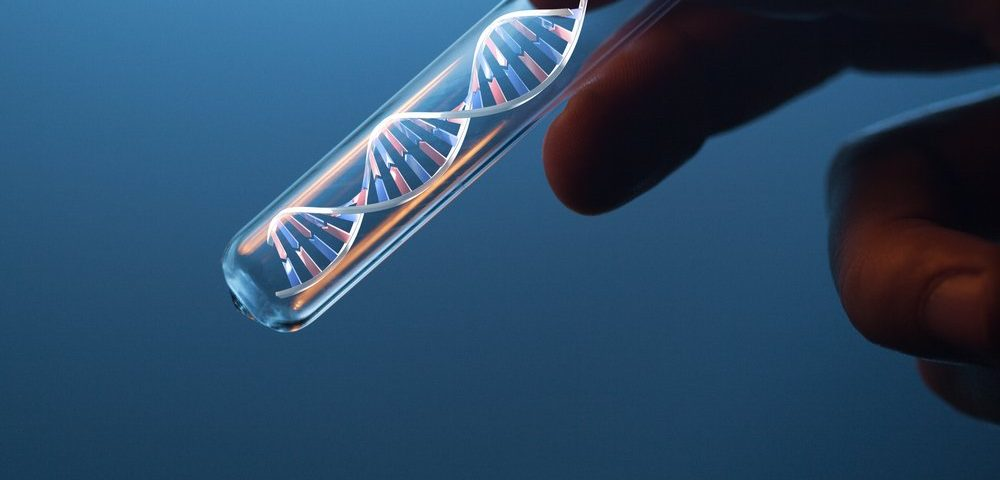 Scientists Identify New Genetic Mutations Underlying Hemophilia A