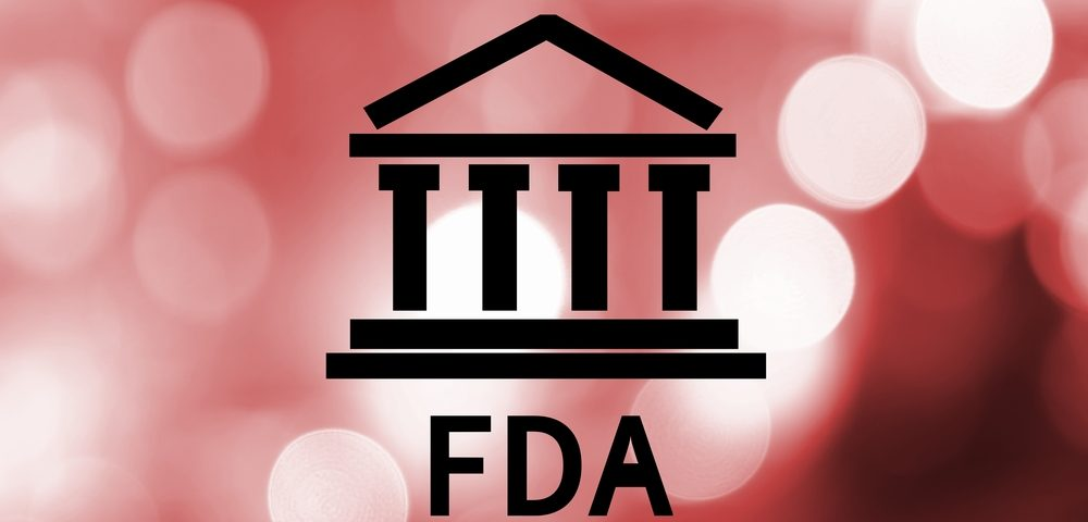 FDA Partially Rescinds Indications for BeneFIX and Ixinity