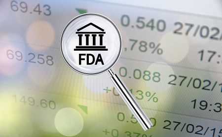 MarzAA on FDA Fast Track to Treat Hemophilia A or B With Inhibitors